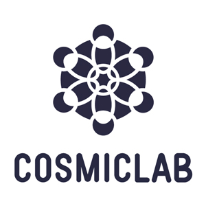 TN SPARK LAB @ COSMIC LAB